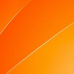 ShopoTam  – сервис  интернет-покупок за рубежом