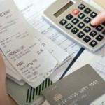 Восемь правил ведения семейного бюджета , для тех кто хочет научиться экономить.