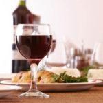 Вкусные и экономные блюда для праздничного стола.