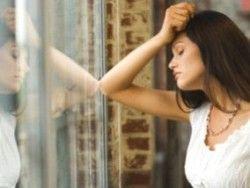 Справляемся со стрессом сами