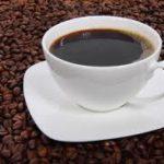 Как экономить семейный бюджет, попивая кофе?