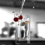 Как экономить в быту? Экономия воды