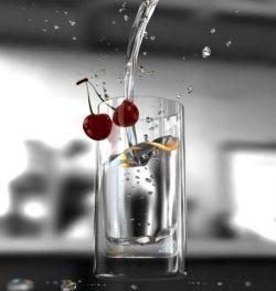 economiya vody