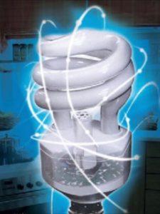 экономия электроэнергии в быту