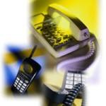Как снизить стоимость услуг связи?
