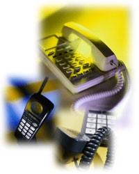 Как снизить стоимость услуг связи