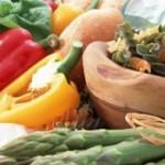 Экономное питание:меню на неделю (постное)