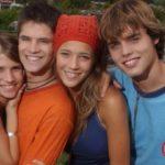 Работа для подростка на летний период: 8 советов и 19 вариантов