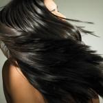Ламинирование волос в домашних условиях домашними средствами.
