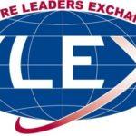 FLEX — программа обмена школьниками: 7 шагов к мечте.