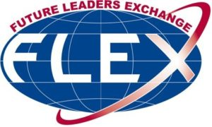 программа по обмену flex