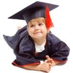 Как определить способности ребенка?