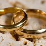 Свадьба: экономить или нет?