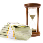 Как откладывать деньги: три простых правила.