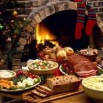 Как привлечь деньги : новогодние денежные приметы и ритуалы.