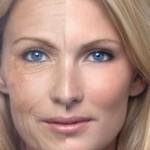 Рецепты домашней косметики: омолаживающая маска с эффектом ботокса
