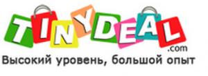 Tini Deal китайский интернет магазин