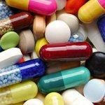 В чем отличие дешевых аналогов и дорогих лекарств?