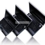 Делаем выбор:что лучше нетбук или ноутбук?
