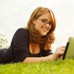 Использование планшетника: необходимая вещь или бесполезная игрушка?