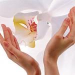 Три эффективные омолаживающие маски для рук.