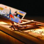 Ловушки кредитных карт.