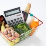 Обман в магазинах или сколько стоит невнимание и беспечность?