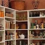 Продуктовые запасы: что должно быть в «домашних закромах»