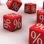 Экономия при покупке товаров в кредит