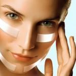 Омоложение в домашних условиях: маска с желатином