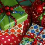 Полезные подарки: идеи и советы