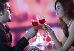 romanticheskiy-uzin