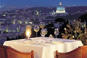romantika-v-italii