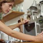 Как выбрать недорогую и качественную микроволновку