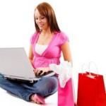 Восток дело тонкое: как покупать в китайских Интернет магазинах?