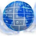 Общение без границ: две программы для бесплатных разговоров